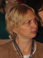 Latvijas tūrisma forums «Sadarboties, lai iedarbotos» pulcē Rīgā ceļošanas speciālistus 19