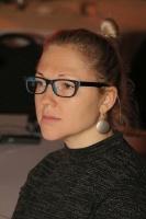 Latvijas tūrisma forums «Sadarboties, lai iedarbotos» pulcē Rīgā ceļošanas speciālistus 20