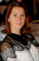 Latvijas tūrisma forums «Sadarboties, lai iedarbotos» pulcē Rīgā ceļošanas speciālistus 21