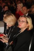 Latvijas tūrisma forums «Sadarboties, lai iedarbotos» pulcē Rīgā ceļošanas speciālistus 22