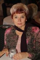 Latvijas tūrisma forums «Sadarboties, lai iedarbotos» pulcē Rīgā ceļošanas speciālistus 23