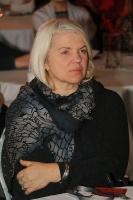 Latvijas tūrisma forums «Sadarboties, lai iedarbotos» pulcē Rīgā ceļošanas speciālistus 26