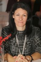 Latvijas tūrisma forums «Sadarboties, lai iedarbotos» pulcē Rīgā ceļošanas speciālistus 27