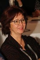 Latvijas tūrisma forums «Sadarboties, lai iedarbotos» pulcē Rīgā ceļošanas speciālistus 28