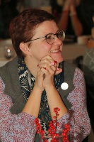 Latvijas tūrisma forums «Sadarboties, lai iedarbotos» pulcē Rīgā ceļošanas speciālistus 29