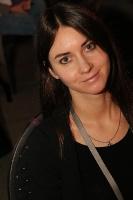 Latvijas tūrisma forums «Sadarboties, lai iedarbotos» pulcē Rīgā ceļošanas speciālistus 30