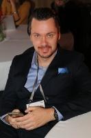 Latvijas tūrisma forums «Sadarboties, lai iedarbotos» pulcē Rīgā ceļošanas speciālistus 31