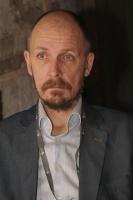 Latvijas tūrisma forums «Sadarboties, lai iedarbotos» pulcē Rīgā ceļošanas speciālistus 32