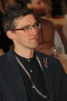 Latvijas tūrisma forums «Sadarboties, lai iedarbotos» pulcē Rīgā ceļošanas speciālistus 35