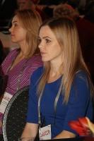 Latvijas tūrisma forums «Sadarboties, lai iedarbotos» pulcē Rīgā ceļošanas speciālistus 39