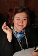 Latvijas tūrisma forums «Sadarboties, lai iedarbotos» pulcē Rīgā ceļošanas speciālistus 42