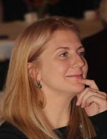 Latvijas tūrisma forums «Sadarboties, lai iedarbotos» pulcē Rīgā ceļošanas speciālistus 43