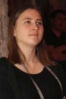 Latvijas tūrisma forums «Sadarboties, lai iedarbotos» pulcē Rīgā ceļošanas speciālistus 44