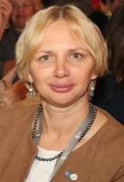 Latvijas tūrisma forums «Sadarboties, lai iedarbotos» pulcē Rīgā ceļošanas speciālistus 48