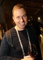 Latvijas tūrisma forums «Sadarboties, lai iedarbotos» pulcē Rīgā ceļošanas speciālistus 54