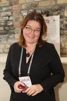 Latvijas tūrisma forums «Sadarboties, lai iedarbotos» pulcē Rīgā ceļošanas speciālistus 55