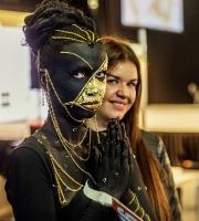 Ar rekordlielu dalībnieku skaitu un fantastisku svētku atmosfēru Ķīpsalā aizvadīta izstāde Baltic Beauty 2019 32