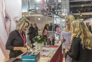 Ar rekordlielu dalībnieku skaitu un fantastisku svētku atmosfēru Ķīpsalā aizvadīta izstāde Baltic Beauty 2019 38