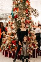 Viesnīca Grand Hotel Kempinski turpinot tradīciju pulcē rīdziniekus uz svinīgo Ziemassvētku egles iedegšanas ceremoniju 21