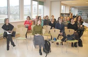 Travelnews.lv piedalās 24.01.2020 Preiļu seminārā «Ekotūrisma attīstība Latvijā un Lietuvā izmantojot ūdens resursus» 4