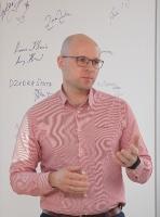 Travelnews.lv piedalās 24.01.2020 Preiļu seminārā «Ekotūrisma attīstība Latvijā un Lietuvā izmantojot ūdens resursus» 13