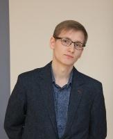 Travelnews.lv piedalās 24.01.2020 Preiļu seminārā «Ekotūrisma attīstība Latvijā un Lietuvā izmantojot ūdens resursus» 16
