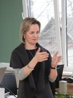 Travelnews.lv piedalās 24.01.2020 Preiļu seminārā «Ekotūrisma attīstība Latvijā un Lietuvā izmantojot ūdens resursus» 17