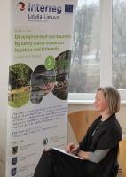 Travelnews.lv piedalās 24.01.2020 Preiļu seminārā «Ekotūrisma attīstība Latvijā un Lietuvā izmantojot ūdens resursus» 21