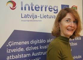 Travelnews.lv piedalās 24.01.2020 Preiļu seminārā «Ekotūrisma attīstība Latvijā un Lietuvā izmantojot ūdens resursus» 22