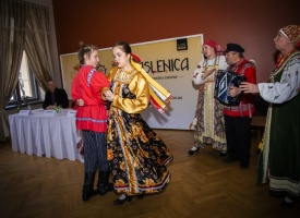 Populāri šefpavāri Rīgā aicina svinēt pavasara tuvošanās svētkus