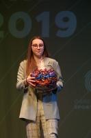 Travelnews.lv piedāvā dažus fotomirkļus no «Ogres novada Sporta laureāts 2019» 20