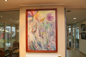 Travelnews.lv iepazīst un nakšņo Liepājas 4 zvaigžņu viesnīcā «Hotel Amrita» 7