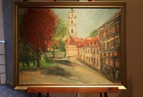 Travelnews.lv iepazīst un nakšņo Liepājas 4 zvaigžņu viesnīcā «Hotel Amrita» 8