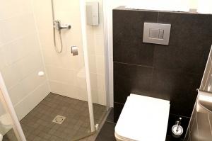 Travelnews.lv iepazīst un nakšņo Liepājas 4 zvaigžņu viesnīcā «Hotel Amrita» 22
