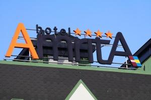 Travelnews.lv iepazīst un nakšņo Liepājas 4 zvaigžņu viesnīcā «Hotel Amrita» 45