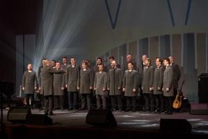Balvas par aktivitātēm, darbu un sasniegumiem latgaliskajā kultūrā «Latgales vēstniecībā GORS» Rēzeknē pasniedz jau divpadsmito reizi 27