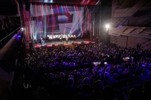 Balvas par aktivitātēm, darbu un sasniegumiem latgaliskajā kultūrā «Latgales vēstniecībā GORS» Rēzeknē pasniedz jau divpadsmito reizi 31
