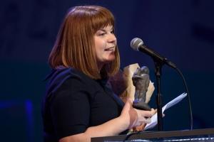 Balvas par aktivitātēm, darbu un sasniegumiem latgaliskajā kultūrā «Latgales vēstniecībā GORS» Rēzeknē pasniedz jau divpadsmito reizi 58