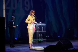 Balvas par aktivitātēm, darbu un sasniegumiem latgaliskajā kultūrā «Latgales vēstniecībā GORS» Rēzeknē pasniedz jau divpadsmito reizi 67
