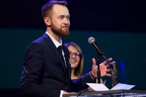 Balvas par aktivitātēm, darbu un sasniegumiem latgaliskajā kultūrā «Latgales vēstniecībā GORS» Rēzeknē pasniedz jau divpadsmito reizi 69
