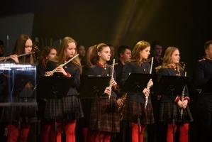 Balvas par aktivitātēm, darbu un sasniegumiem latgaliskajā kultūrā «Latgales vēstniecībā GORS» Rēzeknē pasniedz jau divpadsmito reizi 88