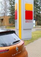 Apceļojam Latviju ar jauno «Renault Captur Tce 130 EDC GPF» 25