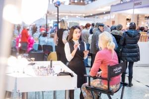 Latvijas skaistuma industrijas pasākums EXPO BEAUTY MEETUP 2020 5