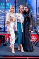Latvijas skaistuma industrijas pasākums EXPO BEAUTY MEETUP 2020 10