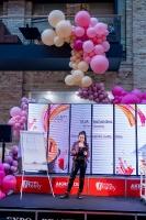 Latvijas skaistuma industrijas pasākums EXPO BEAUTY MEETUP 2020 32