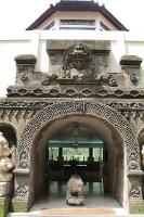 Travelnews.lv iepazīst Bali džungļu viesnīcas «Ayung Resort Ubud» villas.  «Turkish Airlines» un «365 Brīvdienas» 21