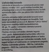 Travelnews.lv ar velosipēdiem apceļo Lielvārdi 47