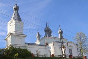 Travelnews.lv apmeklē Latvijas ziemeļaustrumu krāšņo mazpilsētu Viļaku 7
