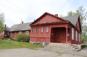 Travelnews.lv apmeklē Latvijas ziemeļaustrumu krāšņo mazpilsētu Viļaku 10