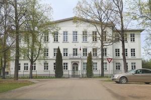 Travelnews.lv apmeklē Latvijas ziemeļaustrumu krāšņo mazpilsētu Viļaku 13